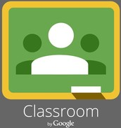 Session 2: Google Classroom 1- February 25, 2016