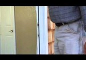Security Doors Direct