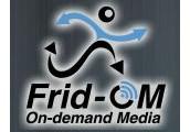 Frid-OM!