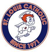 St. Louis Catholic High School