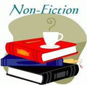 Non-Fiction and Research