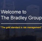 The Bradley Group Risk Management for Business Associates