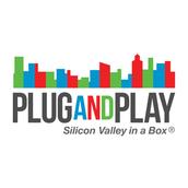 Plug and Play Spain
