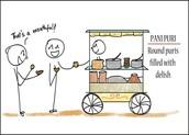 The Delhi-Belly Conundrum!