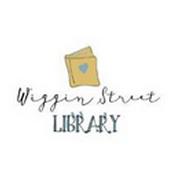 Wiggin Street Elementary Library