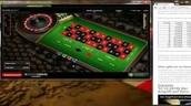 Roulette Kolonnen Trick 2016 im Online Casino - Geld verdienen, geheime Taktik!