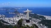 Visit the Rio De Janerio