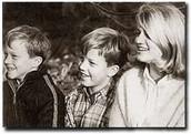 Children-