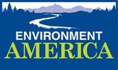 Organization Spotlight - Environment America