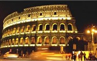 Learn of Italys rich culture and history