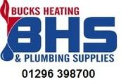 Plumbing-Heating-Bathrooms-Kitchens
