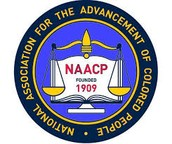 The Begining of the NAACP