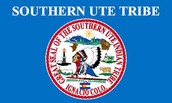 Get to know the Ute Tribe Reservation