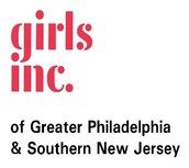 PARTNER WITH GIRLS INC. THIS SUMMER!