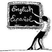 Aprender español: