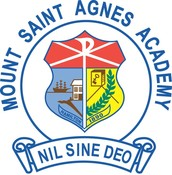Mount Saint Agnes Academy