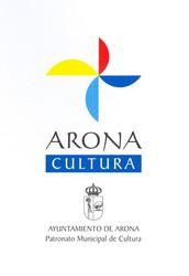 El Patronato Municipal de Cultura del Ayuntamiento de Arona le anima a realizar los Cursos de Español para Extranjeros en varios niveles