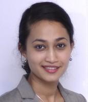 Dr. Shariha Khalid