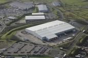 Factories today