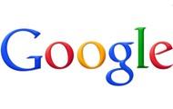 Google Adwords -mainonta