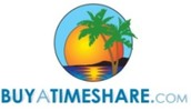 About BuyaTimeshare.com
