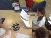 Reviewing Classwork