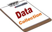 Identification of Whether Data Collection Methods are Consistent with the Purpose