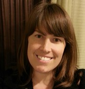 Christy Zuehl, Independent Consultant