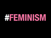 What does feminism  mean?