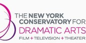 #2 New York Conservatory for Dramatic Arts