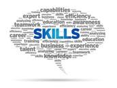 Preferred Job Skills