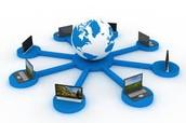 ¿Por qué hacer comercio electrónico?