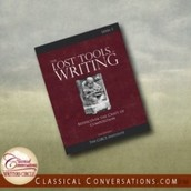 Exposition and Composition: the study of humane letters