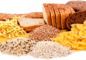 Carbohydrates and the body