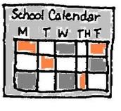 May Calendar DRAFT