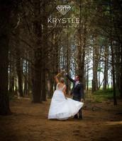 Krystle Photography