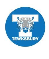 Tewksbury Township PTA