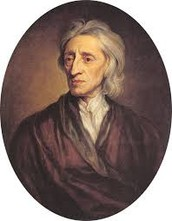 Father of Classical Liberalism