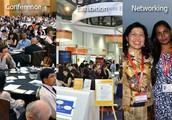 ASAP Conference 2012 at Marina Bay Sands Singapore