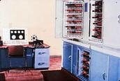 1951 Computer