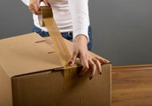 The right way associated with employing packers and also movers in Bangalore