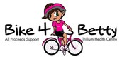 Continue to raise funds for cancer, osteoporosis, and many other causes and charities