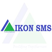We are Aikon E Solutions