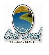 Cold Creek Wellness Center