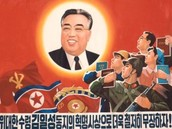Propaganda in North Korea's Media