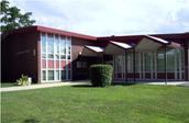 Regina Leeberg, Principal, Meadowview School
