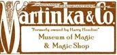 Martinka & Co.