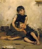 El niños