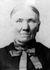 Sarah Elizabeth Goode (1855–1905)