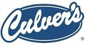 Culvers!